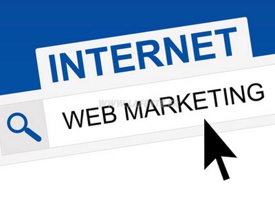 webmarketing - services SEO