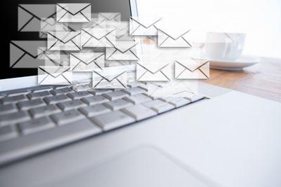 Emailing : le flux