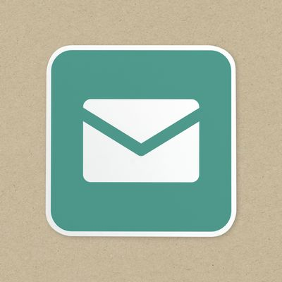 Emailing - fonction