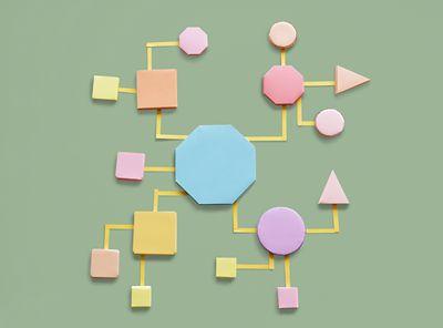 Viadéo : le réseau