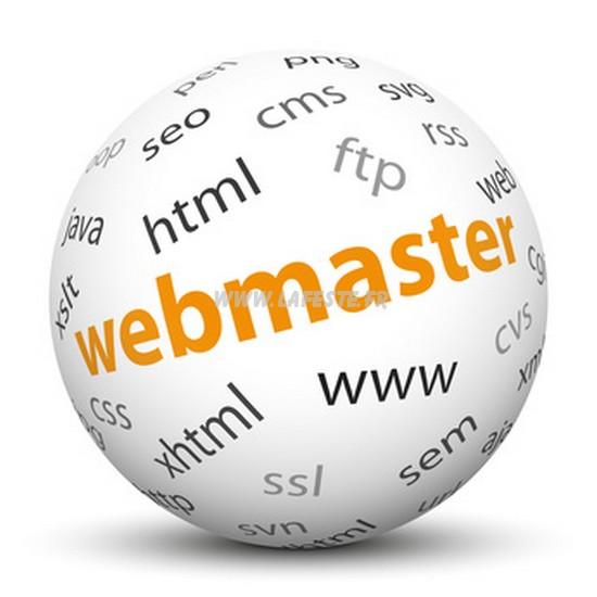 Services seo webmastering