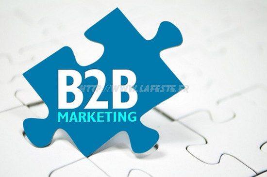Apporteur d'affaires : création de votre plateforme