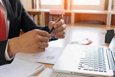 e-commerce : business